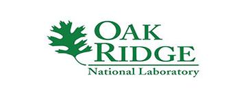oak ridge national lab