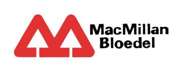 macmillan bloedel