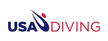 usa diving
