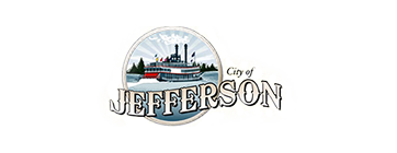 city of jefferson texas