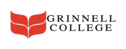 Grinnel College
