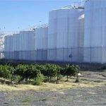 wine blending systems