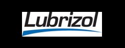 Lubrizol