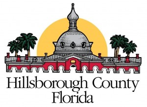 Hillsborough County FL