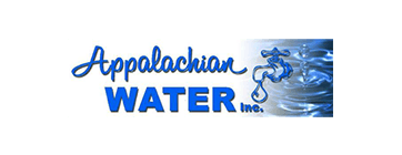 Appalachian Water