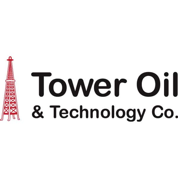 tower oil and technology