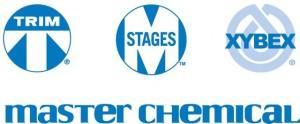 master chemical